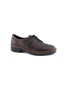 Chaussures ARA-semelles amovibles