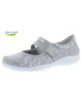Chaussures ouvertes Remonte - semelles amovibles