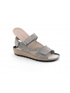 Sandales Romika-semelles amovibles