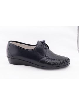 Chaussures à lacets Boissy