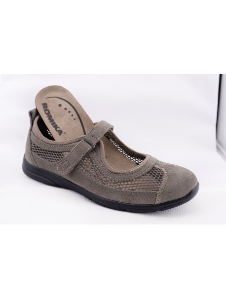 chaussures ouvertes Romika