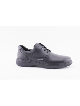 Chaussures semelles amovibles Mephisto