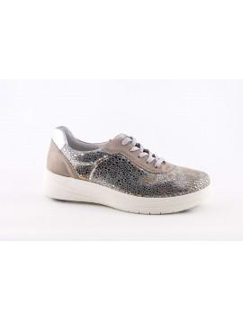 Chaussures Remonte - semelles amovibles