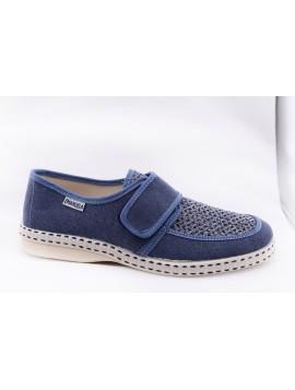 Chaussures E-Sport