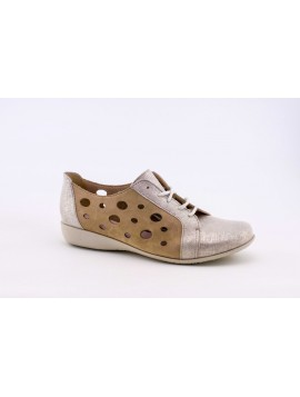 Chaussures ouvertes Hirica