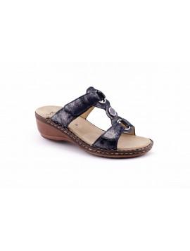 Sandales ouvertes ARA