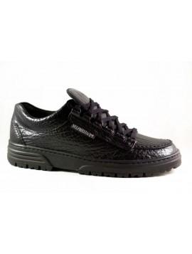 Chaussures Mephisto