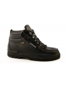 Chaussures montantes Mephisto