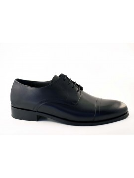 Chaussures Cardin