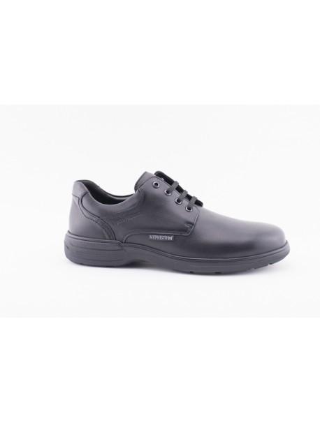 Chaussures semelles amovibles Mephisto